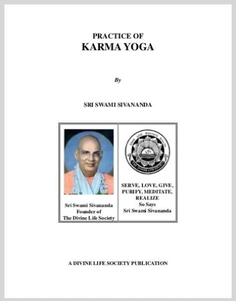 PracticeOfKarmaYogaSriSwamiSivananda.jpg