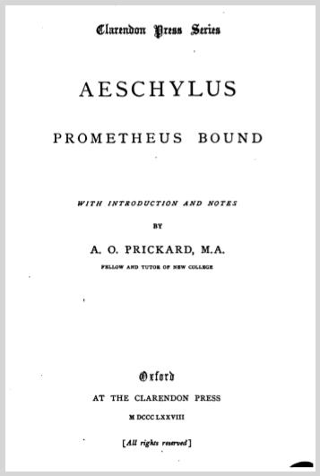 PrometheusBoundAeschylus.jpg