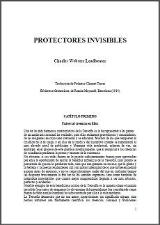 ProtectoresInvisiblesCWLeadbeater.jpg