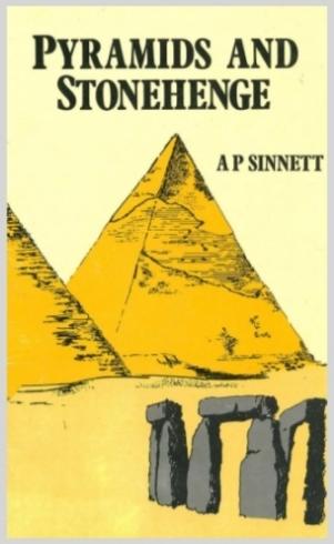 PyramidsAndStonehengeAPSinnett.jpg