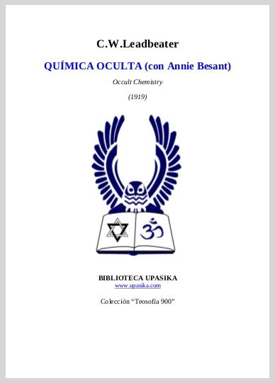 QuimicaOcultaCWLeadbeaterConAnnieBesant.jpg