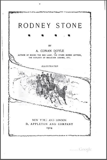 RodneyStoneArthurConanDoyle.jpg