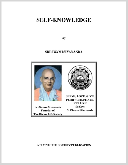 SelfKnowledgeSriSwamiSivananda.jpg