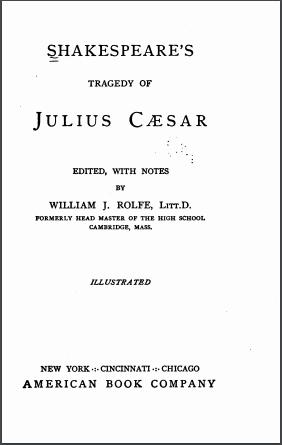 ShakespearesTragedyofJuliusCaesar.jpg