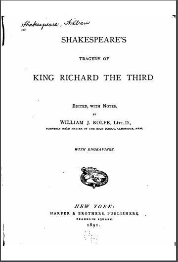 ShakespearesTragedyofKingRichardtheThird.jpg