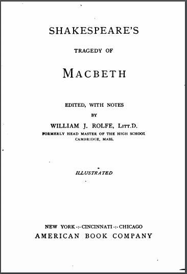 ShakespearesTragedyofMacbeth.jpg