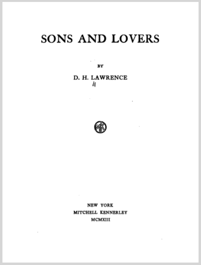 SonsAndLoversDHLawrence.jpg