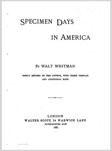 SpecimenDaysInAmericaWaltWhitman.jpg