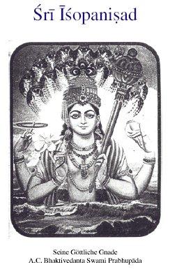 Sri_IsopanisadACBhaktivedantaSwamiPraphupada.jpg
