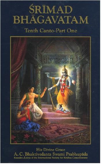 SrimadBhagavatamCanto10.jpg