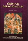 SrimadBhagavatamCanto2ACBhaktivedantaSwamiPraphupada.jpg