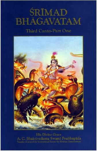 SrimadBhagavatamCanto31.jpg