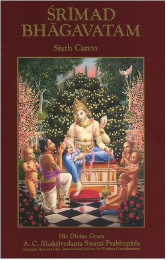 SrimadBhagavatamCanto6.jpg