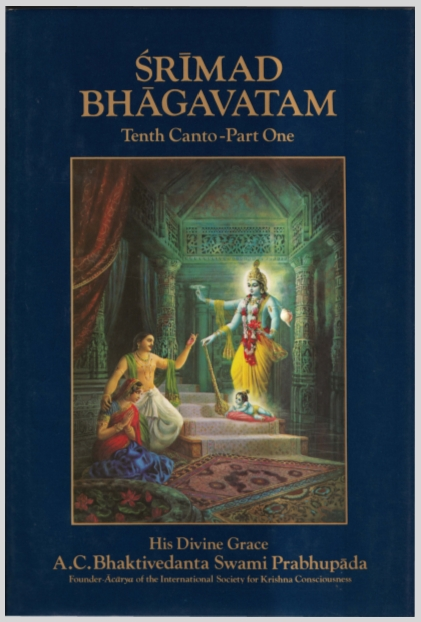 SrimadBhagavatamScannedVersionCanto10Part1.jpg