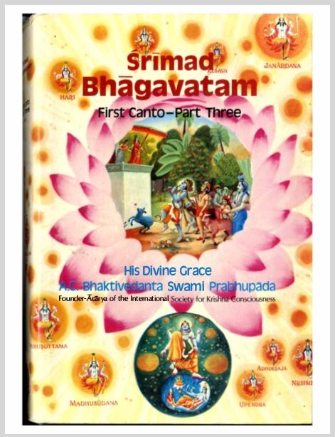 SrimadBhagavatamScannedVersionCanto1Part3.jpg