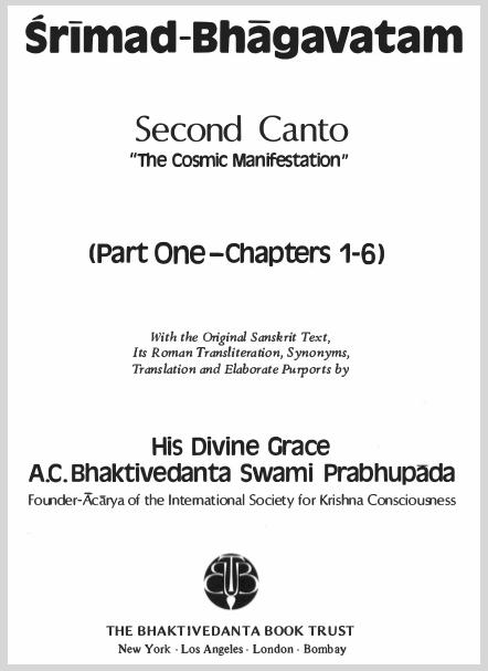 SrimadBhagavatamScannedVersionCanto2Part1.jpg