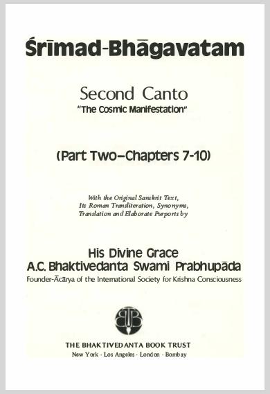 SrimadBhagavatamScannedVersionCanto2Part2.jpg