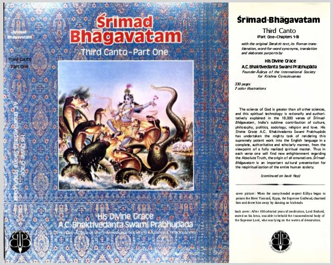 SrimadBhagavatamScannedVersionCanto3Part1.jpg