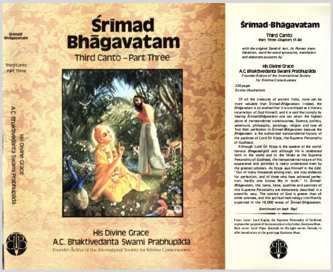 SrimadBhagavatamScannedVersionCanto3Part3.jpg