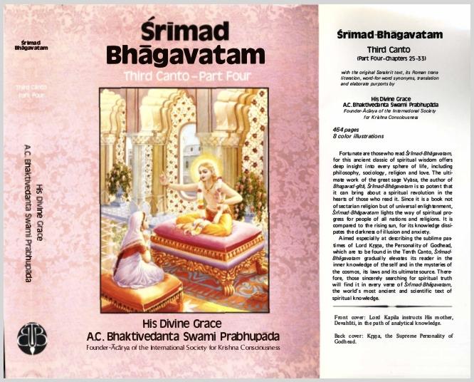 SrimadBhagavatamScannedVersionCanto3Part4.jpg
