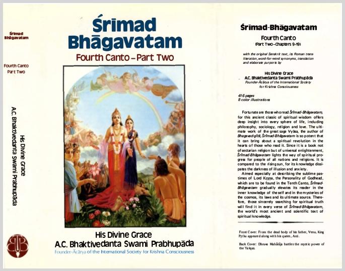 SrimadBhagavatamScannedVersionCanto4Part2.jpg