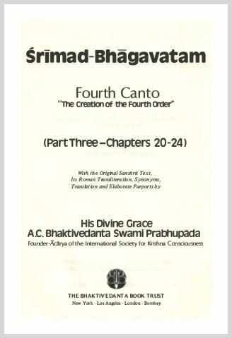 SrimadBhagavatamScannedVersionCanto4Part3.jpg