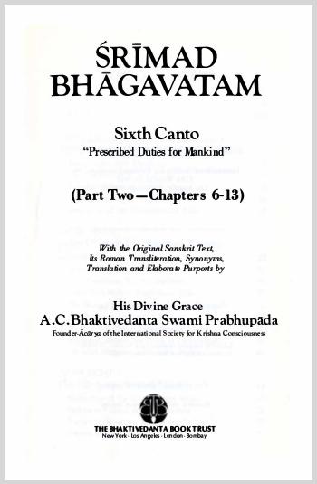 SrimadBhagavatamScannedVersionCanto6Part2.jpg