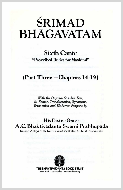 SrimadBhagavatamScannedVersionCanto6Part3.jpg