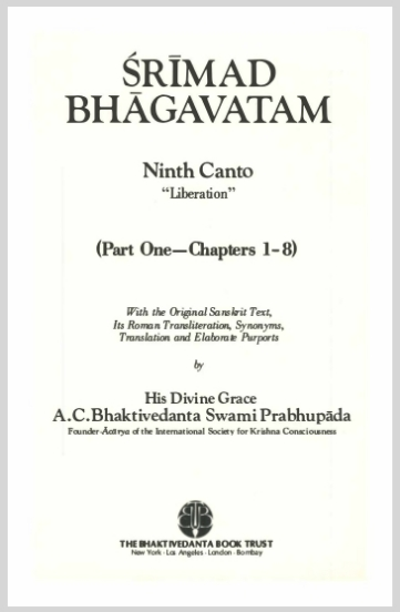 SrimadBhagavatamScannedVersionCanto9Part1.jpg