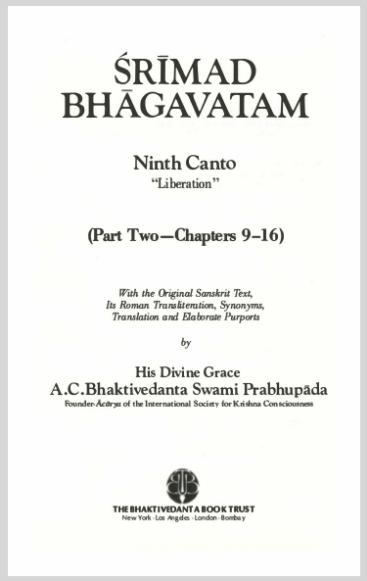 SrimadBhagavatamScannedVersionCanto9Part2.jpg