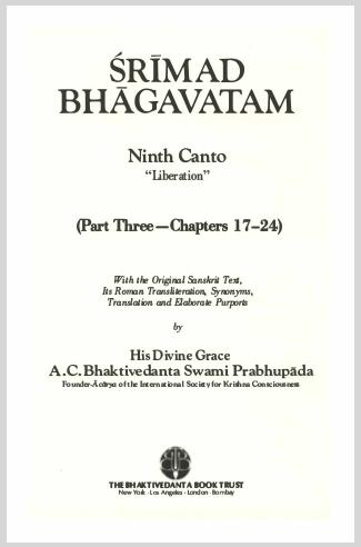 SrimadBhagavatamScannedVersionCanto9Part3.jpg