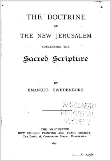 TheDoctrineOfTheNewJerusalemEmanuelSwedenborg.jpg