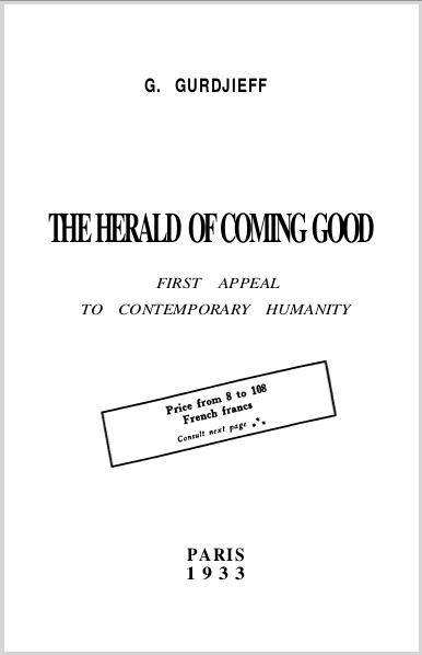 TheHeraldOfComingGoodGurdjieff.jpg