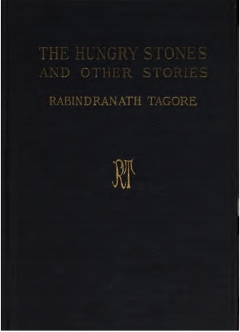 TheHungryStonesRabindranathTagore.jpg