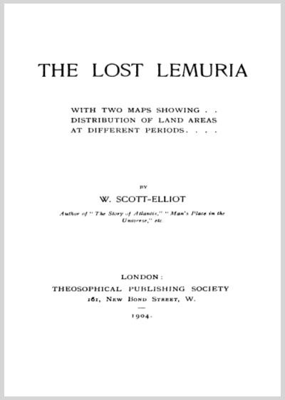 TheLostLemuriaWilliamScottElliot.jpg