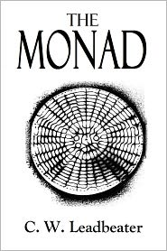 The Monad by C.W. Leadbeater Published in The Theosophist in 1913