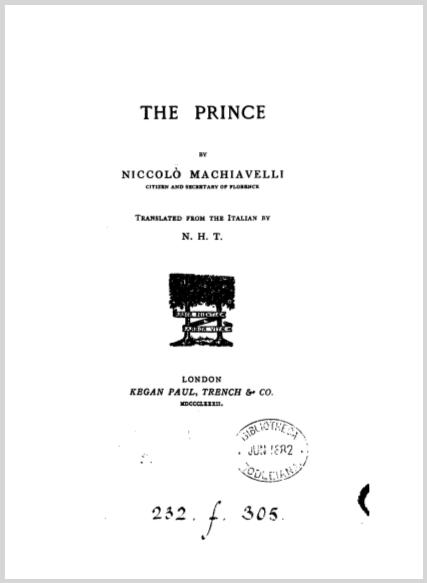 ThePrinceNiccoloMachiavelli.jpg