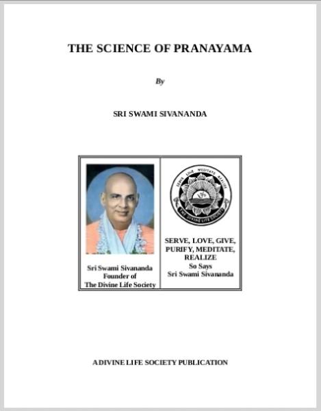 TheScienceOfPranayamaSriSwamiSivananda.jpg