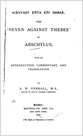 TheSevenAgainstThebesOfAeschylus.jpg