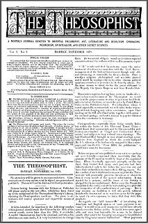 TheTheosophistVol1No2November1879.jpg