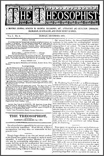 TheTheosophistVol1No3December1879.jpg