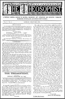 TheTheosophistVol1No5February1880.jpg
