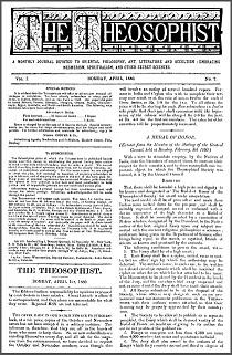 TheTheosophistVol1No7April1880.jpg
