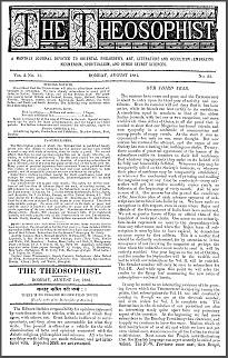 TheTheosophistVol2No11August1881.jpg