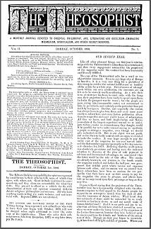 TheTheosophistVol2No1October1880.jpg