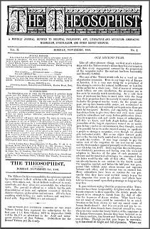 TheTheosophistVol2No2November1880.jpg