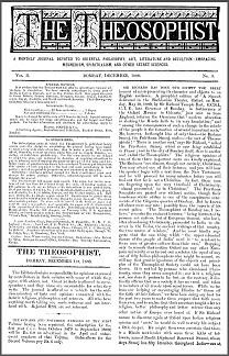 TheTheosophistVol2No3December1880.jpg