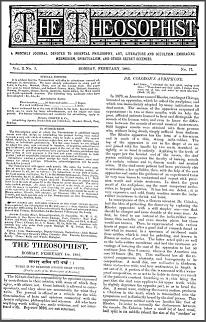 TheTheosophistVol2No5February1881.jpg