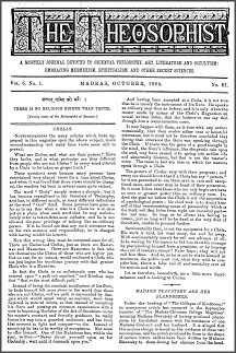 TheTheosophistVol6No61October1884.jpg