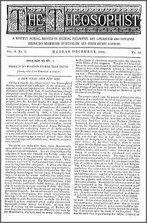 TheTheosophistVol6No63December1884.jpg